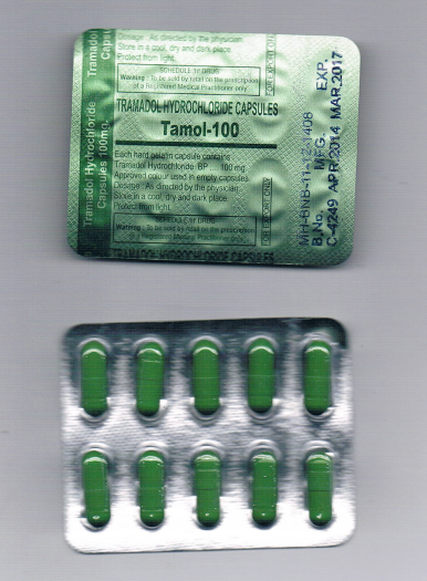 tramadol india in cost