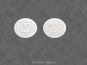 apap-butalb-caffeine325-50-40mgtab-mal