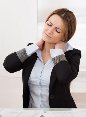 Chronic Nociceptive Pain