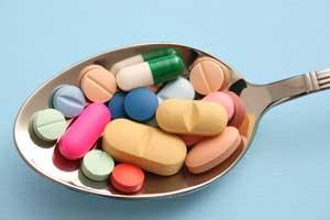 anti epileptic