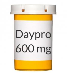 Daypro