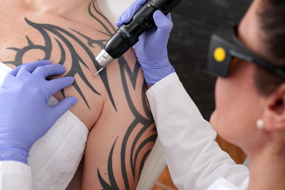 tattoo-1395323_960_720