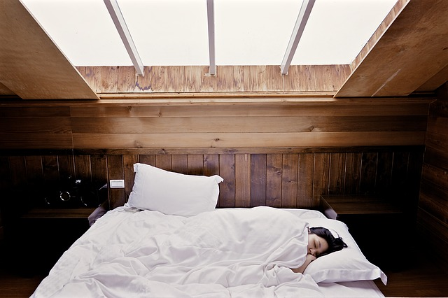 insomnia sleeping pills