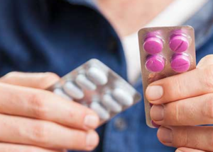 Difference Between gabapentin and Lyrica